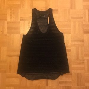 Zadig and Voltaire top size XS
